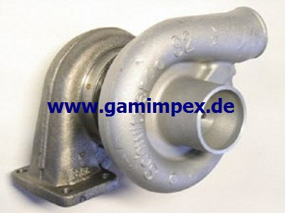 87tbg_turbosuflanta-motor-deutz-td4l.jpg