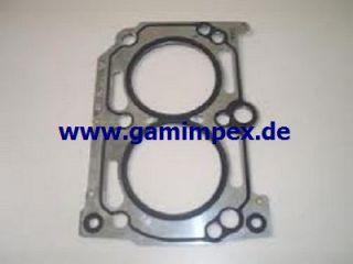 8n4k9_garnitura-chiuloasa-motor-lombardini-ldw-502.jpg
