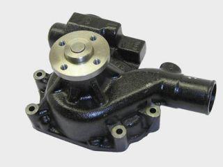 8ns2y_pompa-apa-motor-cummins-isf-3.8.jpg