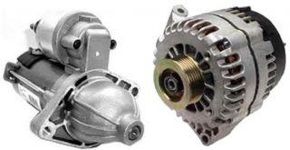 8t1ks_alternator-electromotor-kubota.jpg