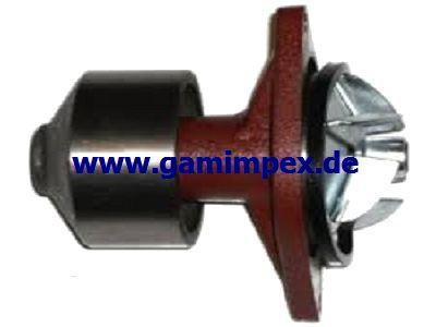 95qdm_pompa-apa-motor-cummins-qsb4.5.jpg