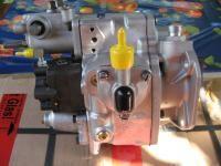 9j1pj_pompa-de-injectie-motor-cummins.jpg