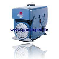 9ockd_piese-motor-hatz-2l41-3l41-4l41.jpg