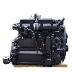 aokyd_motor-complet-hanomag-d500e.jpg