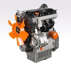 ax6uc_motor-lombardini-ldw-1003.jpg