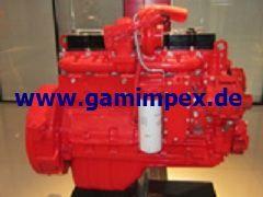 b8v64_reparatie-motor-cummins-6ct8.3.jpg