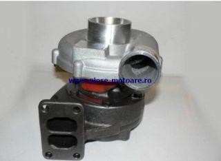 bbhb1_turbosuflanta-motor-liebherr-d926.jpg