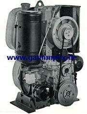 bm8wy_piese-motor-hatz-e80-e85-e88-e89-e950.jpg