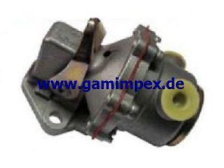 bxs4i_pompa-alimentare-combustibil-lombardini-12ld-477.jpg