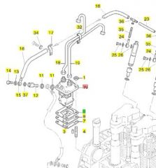 c0x8a_pompa-injectie-hatz-2g40.jpg
