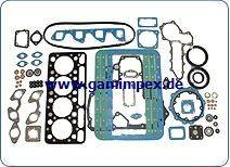 c5ovu_set-garnituri-motor-yanmar-4tne98-4tnv98.jpg