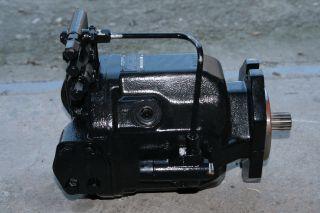 c5xfz_pompa-hidraulica-schaeff-hml30-tip-breuninghaus-hydromatik-a10v0100dflr.jpg
