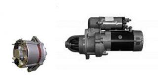 c77ea_alternator-electromotor-bobcat.jpg