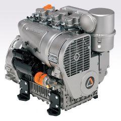 c9eeb_motor-lombardini-11ld.jpg