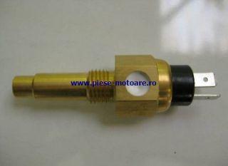 cb6ci_senzor-de-temperatura-motor-hanomag.jpg