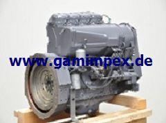 ce62w_reparatie-motor-deutz-f4l912.jpg