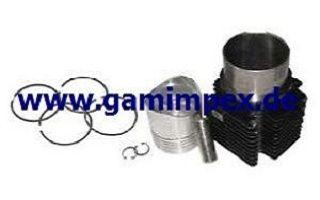 ci6y4_set-cilindru-si-piston-motor-lombardini-3ld-450.jpg