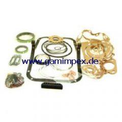 ckfdb_set-garnituri-motor-deutz-f2l912-f3l912-f4l912-f5l912-f6l912.jpg
