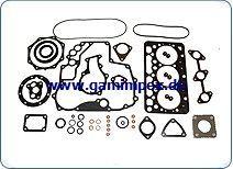 cw7f5_set-garnituri-motor-yanmar-3tne88-3tnv88.jpg