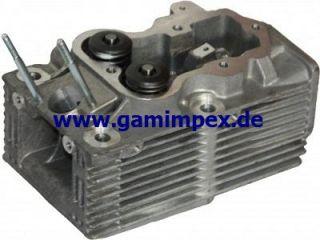 d4ti6_chiuloasa-motor-lombardini-9ld-625.jpg