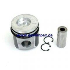 d7cm1_set-motor-cummins-4bt3.9.jpg