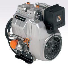e12ro_motor-lombardini-25ld.jpg