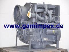 eodku_reparatie-motor-deutz-bf4l913.jpg