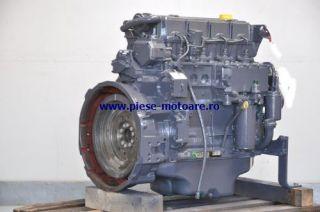 fgktw_motor-complet-deutz-bf4m1013-bf6m1013.jpg