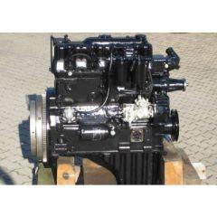 fndpt_motor-complet-hanomag-b6--mf22.jpg