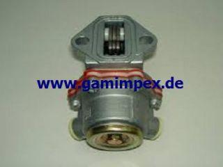 fvztz_pompa-alimentare-combustibil-lombardini-ldw-2204.jpg