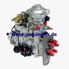 g2lhr_pompa-injectie-motor-cummins-6bt5.9.jpg