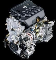 gf4so_alte-motoare.jpg