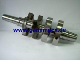 gsjf7_arbore-cotit-motor-lombardini-9ld-626.jpg
