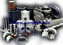 gsrc1_set-reparatie-motor-yanmar-4tne98-4tnv98.jpg