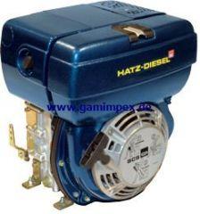 h3eub_piese-motor-hatz-1b20-1b27-1b30-1b40-1b50.jpg