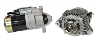 hdl7e_alternator-electromotor-autocamioane-daf-iveco-man-mercedes-scania-volvo.jpg