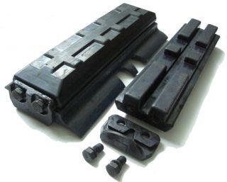 hijvx_saboti-papuci-din-cauciuc-roadliner-clip-on-rubber-pads-pentru-lanturi-de-utilaje.jpg