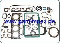 httfl_set-garnituri-motor-liebherr-d926.jpg