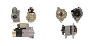 hx9si_alternator-electromotor-motor-isuzu.jpg