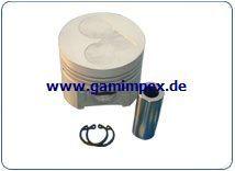 hxb0a_piston-complet-motor-yanmar-4tne84-4tnv84.jpg