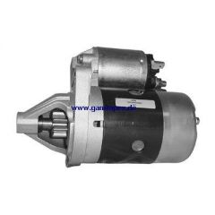 hy0aw_electromotor-kubota-d722.jpg