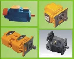 i84gw_pompe-hidraulice.jpg
