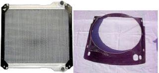 ia7b6_radiator-si-carcasa-ventilator-jcb-3cx.jpg