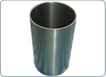 icyfb_cilindru-motor-kubota-v1702.jpg