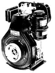 ipmhp_motor-lombardini-6ld.jpg