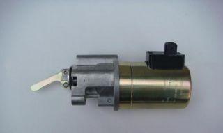 ipyjc_opritor-motor-deutz-bf4m1013.jpg