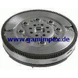ipzjx_volanta-coroana-volanta-motor-kubota-v1100.jpg