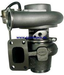 irz8a_turbosuflanta-motor-cummins-isb-qsb.jpg