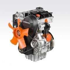 jg2a3_motor-lombardini-ldw-602.jpg