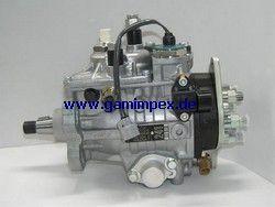 jxw09_pompa-injectie-motor-kubota-z602.jpg